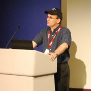 Plenary Address IATEFL Brighton UK. 2013